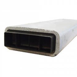 Insulated Ducting Featured Image