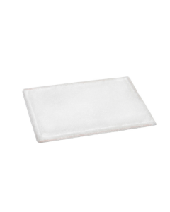 Mechanical Extract MEV-G2 Replacement Filter
